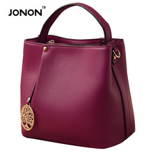 2016 sac a main femme de marque crossbody bags for women genuine leather bag tote bag ladies hand bags famous brand bag