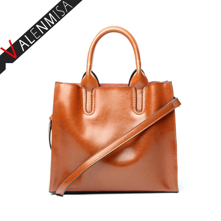 Купить женские сумки - optomnetua