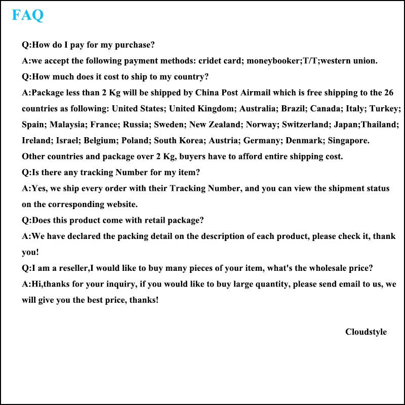 5FAQ2
