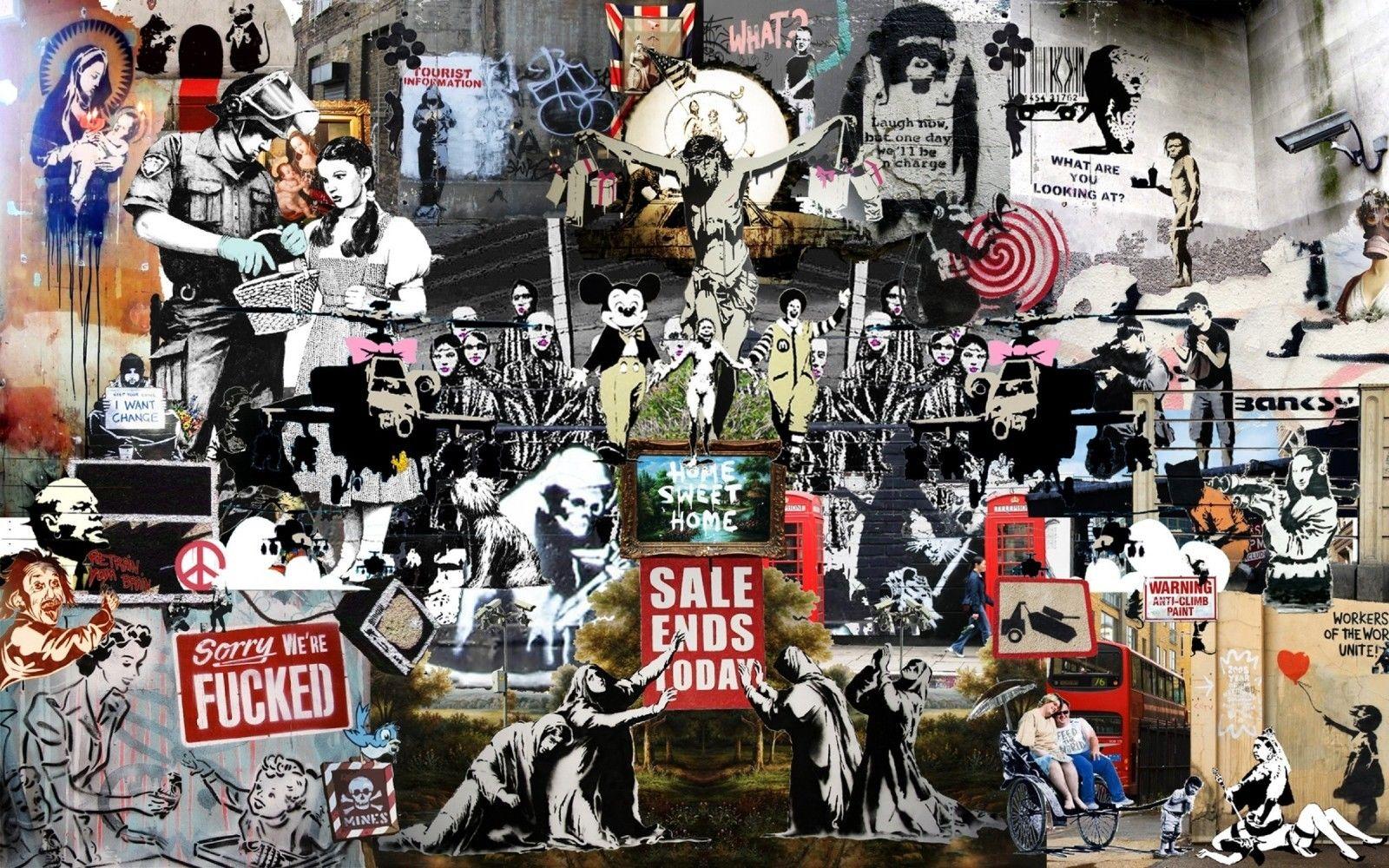 Popular street artbuy cheap street art lots from china street art