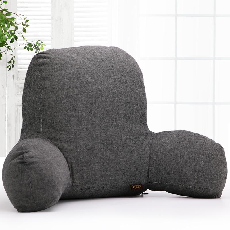 achetez en gros lit oreillers pour regarder la t l vision en ligne des grossistes lit. Black Bedroom Furniture Sets. Home Design Ideas