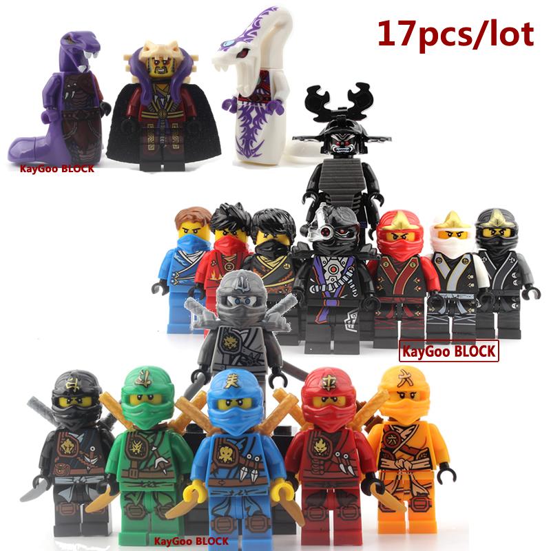Mini Ninja Toys : Mini ninja toys promotion shop for promotional