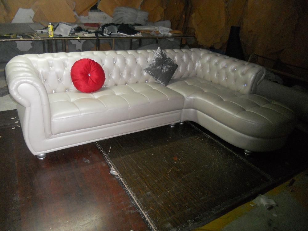 Online Kaufen Grohandel Knigliche Mbel Sofa Set Aus