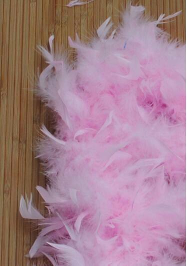 DB23847 feather boa-3