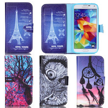 Buy Samsung Galaxy S3 Neo Case Flip Leather Wallet Phone Cases Samsung Galaxy S3 Duos GT-i9300i i9301 GT-I9301 SIII I9300 for $3.99 in AliExpress store