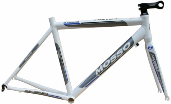 700C Racing Bike Frame Sets/700C Road Bike Frame Sets/Race Bike Frame Sets/AL7005 Road Bike Frame(China (Mainland))