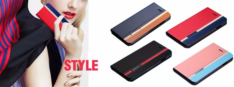 For Fundas Apple iPhone 5 5S SE Case Luxury Powerful Metal Aluminum Dirt Proof Waterproof Shockproof Compact Back Cover for 5 SE
