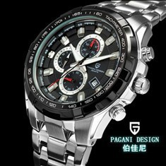 2014-Pagani-Design-PS-3303-Military-Watch-Movement-Chronograph-Dive--menstainless