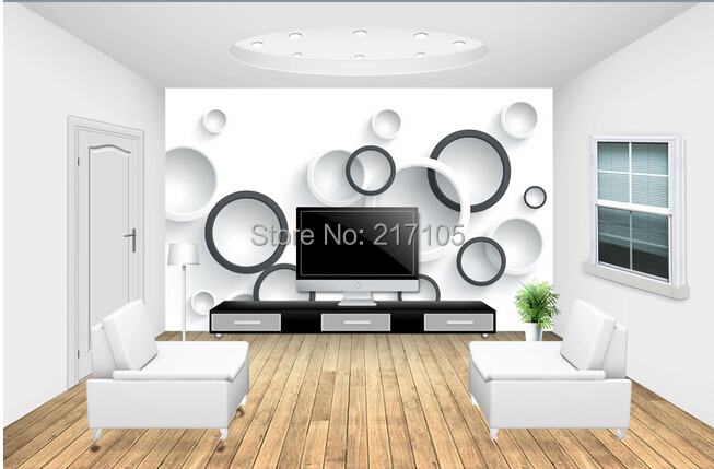 Papel tapiz para paredes de la cocina 3d pvc   compra lotes ...
