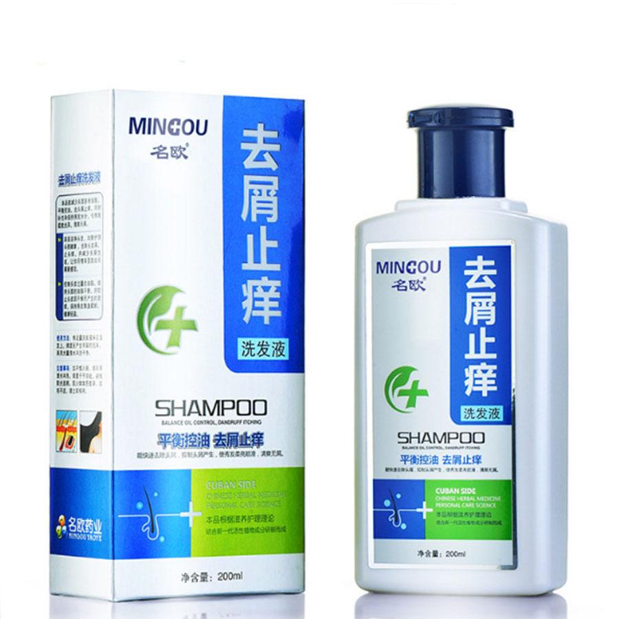 Citrique acide cheveux achetez des lots petit prix - Acide citrique prix ...