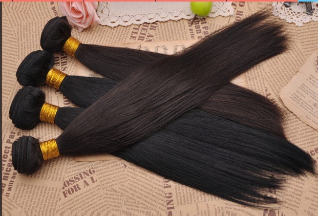 asian hair extensions wholesale extensions for hair in wholesale bangalore prices of free. Black Bedroom Furniture Sets. Home Design Ideas