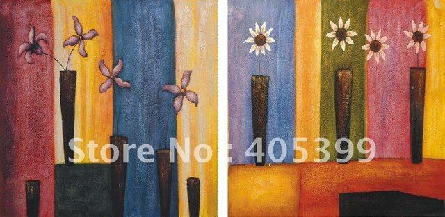 Free shipping ,Huge  Modern Abstract Oil Painting on Canvas ,Thick Texture Painting JYJLV084