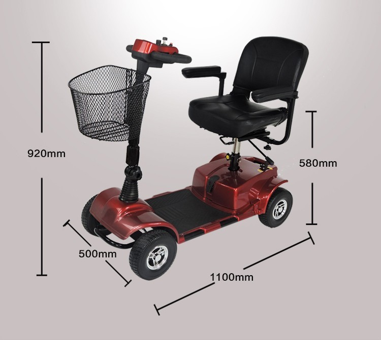 Compare Prices On Mobile Wheelchair Online Shopping Buy Low Price Mobile Wheelchair At Factory