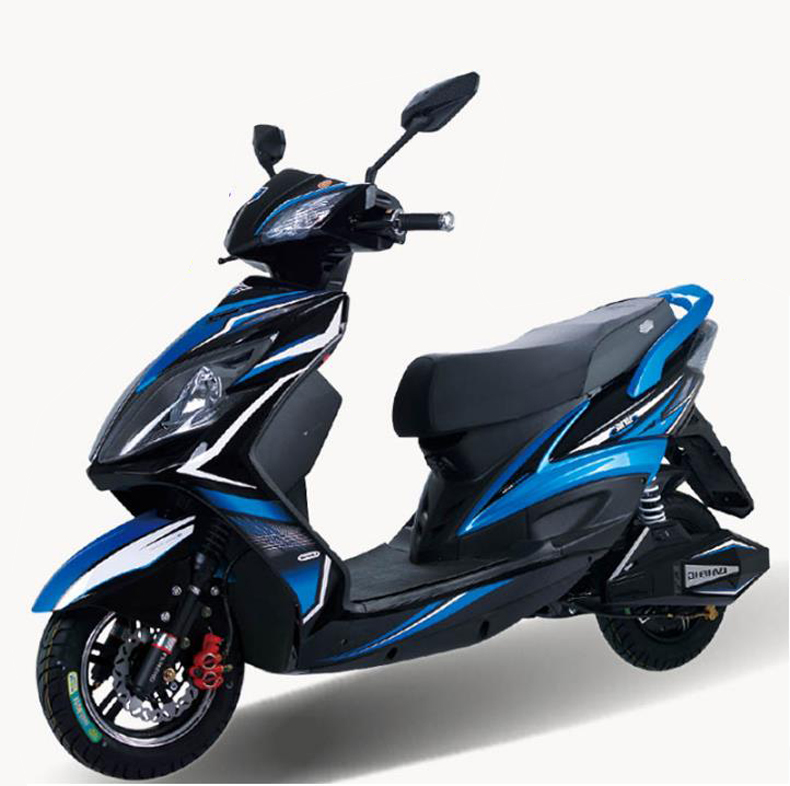 Electric bicycle/60V,72V/20A Thunder King Electric Motorcycle Green environmental protection electric vehicles/tb330916(China (Mainland))