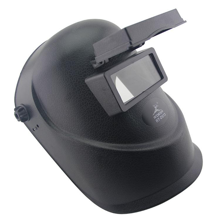 Здесь можно купить  Flying deer solar auto-darkening welding helmet mask MIG welding TIG welder  Аппаратные средства