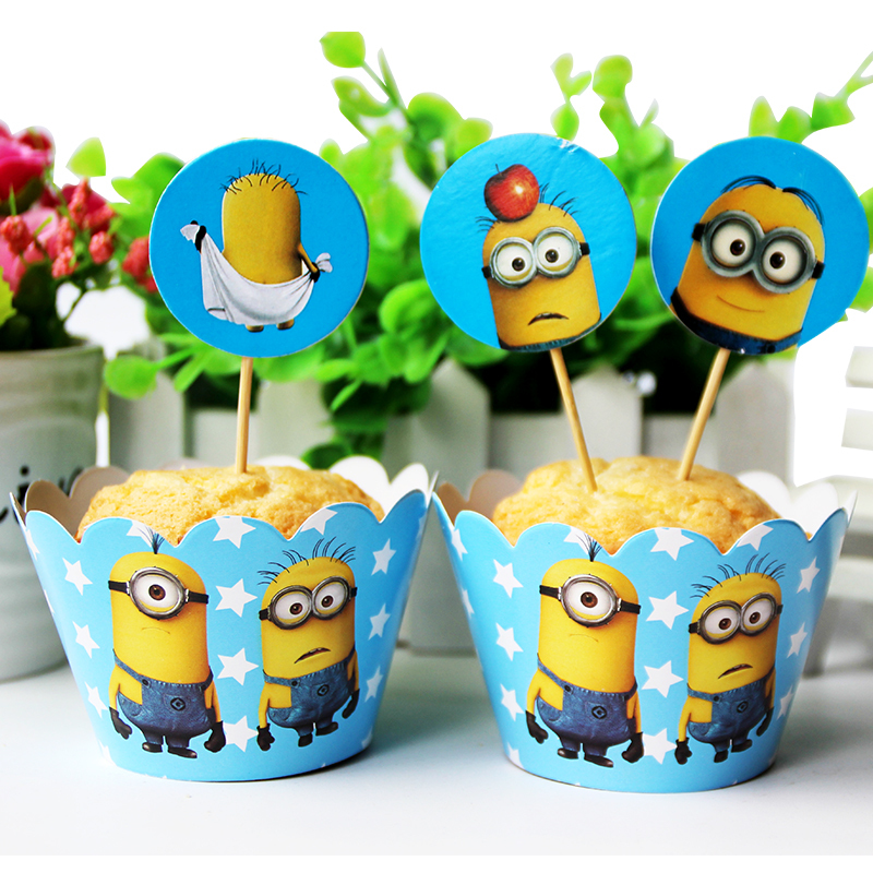 Decoration in cake decorating supplies from home amp garden on