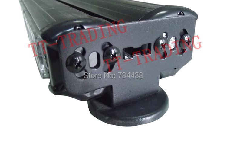TT-1143-8X6LED-3