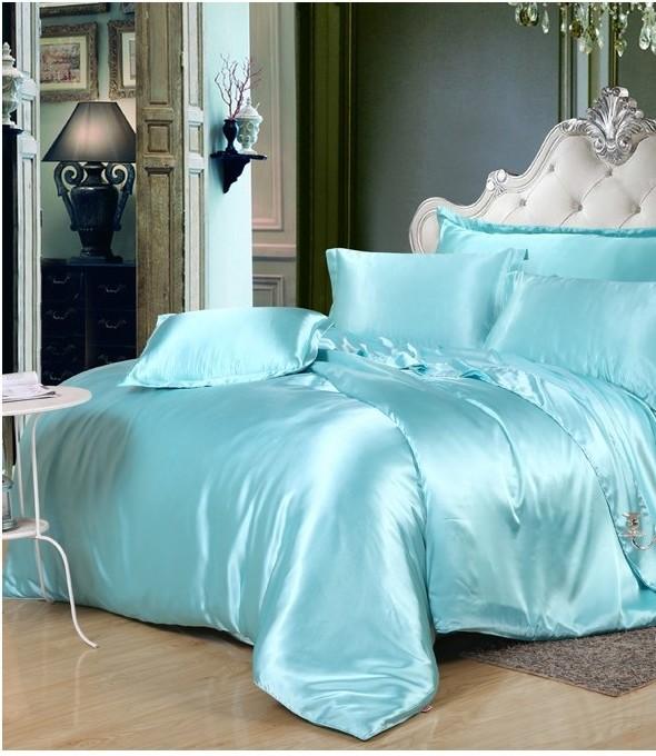 kendall d mattress queen
