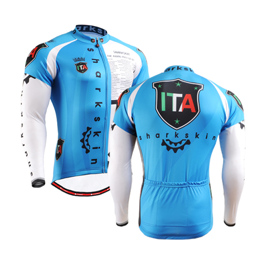 2016 fashion blue authentic mlb jerseys youth team cycling jerseys wholesale brand riding t shirts tops clothes