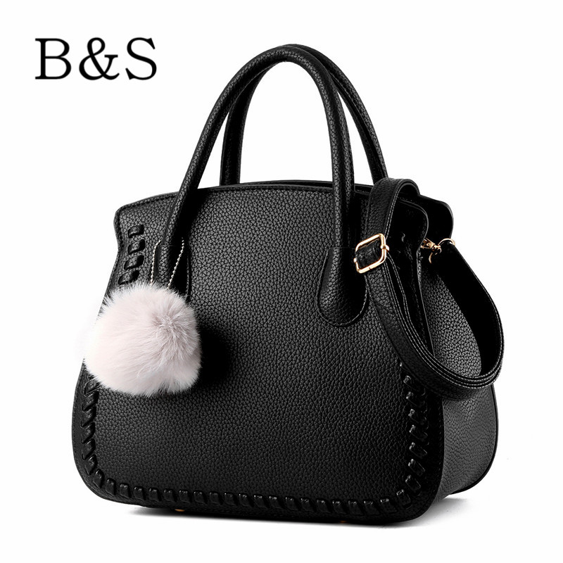 Fashion 5 Color Famous Designer Brand Women Leather Handbag Shell Bag European and American Style Female Messenger Bags 2016(China (Mainland))