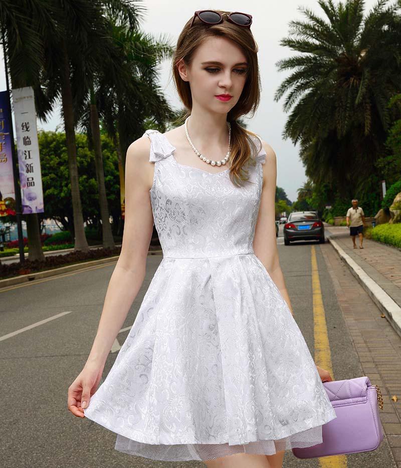 Teenage Dresses For Graduation Teenage Girl Dress