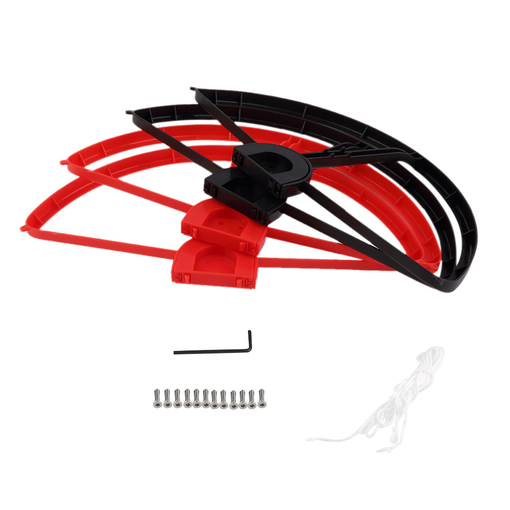 Prop Protectors for Rc Quadcopter Drone Free Shipping