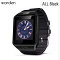Electronics DZ09 Smart Watch Sport Led Men Brand Smartwatch Pedometer Fashion Bluetooth Wristwatch Whatsapp For Android
