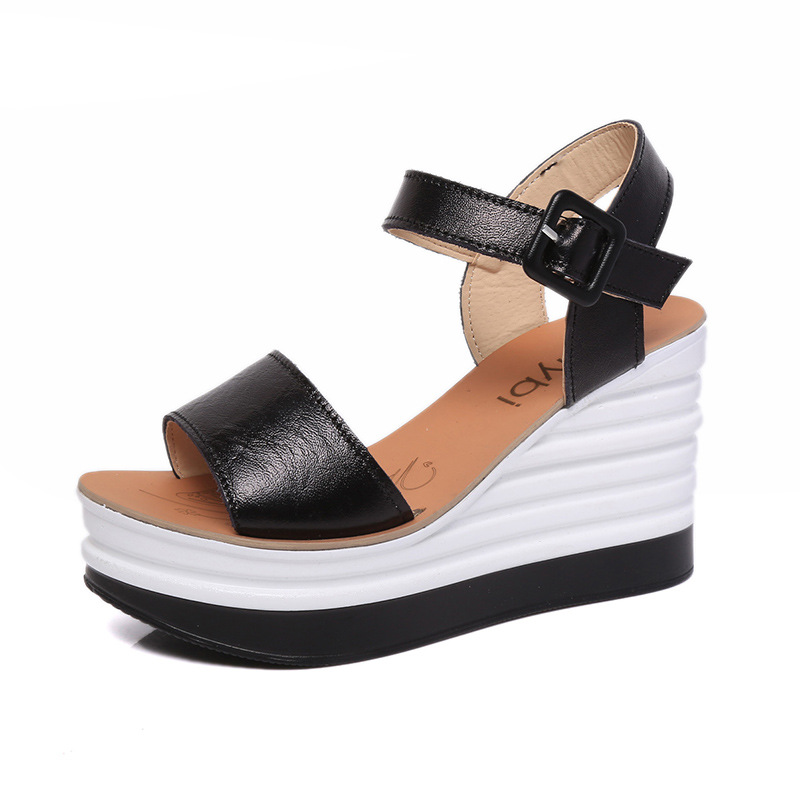 Cool  Platform Sandals Shoes R233in Women39s Sandals From Shoes On