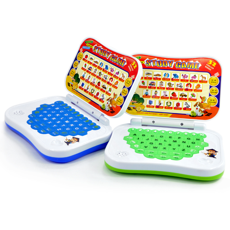 Early childhood educational toys, new super multi-function mini children Chinese English learning machine - haoxin song all sorts of TV drama , Beauty Products store