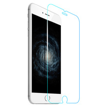 Buy Apple iPhone 6s Tempered Glass Screen Protector iPhone 7 6 6 S Plus 4 4S 5 5S 5C SE Glass Toughened Protective Film for $1.09 in AliExpress store
