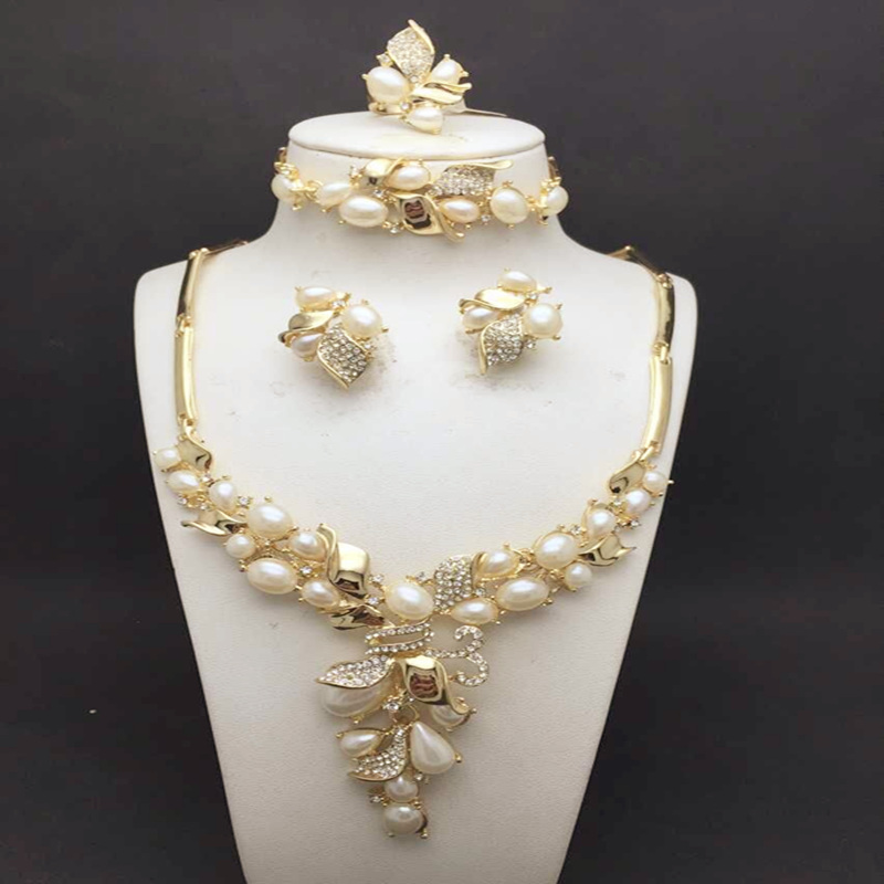 Buy women wedding dress accessories long for Back necklace for wedding dress