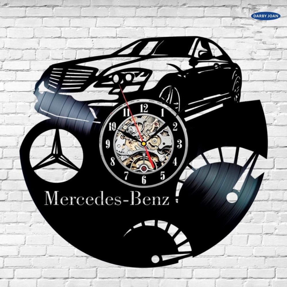 Online buy wholesale antique mercedes benz from china for Mercedes benz wholesale
