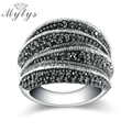 To get coupon of Aliexpress seller $40 from $89 - shop: MYTYS Official Store in the category Jewelry & Accessories