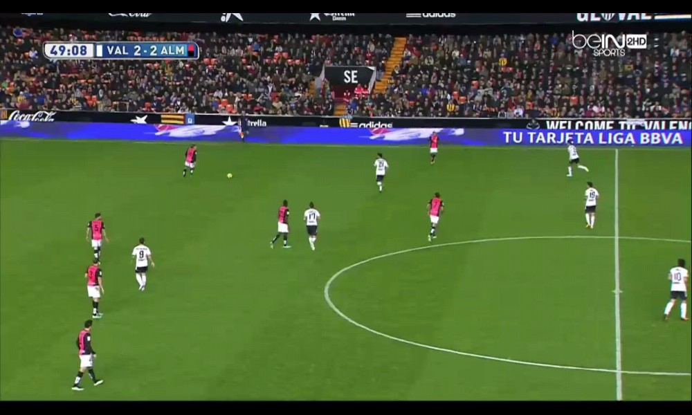image for 3 Months Subscription With 670+ European IPTV Indian American Channels