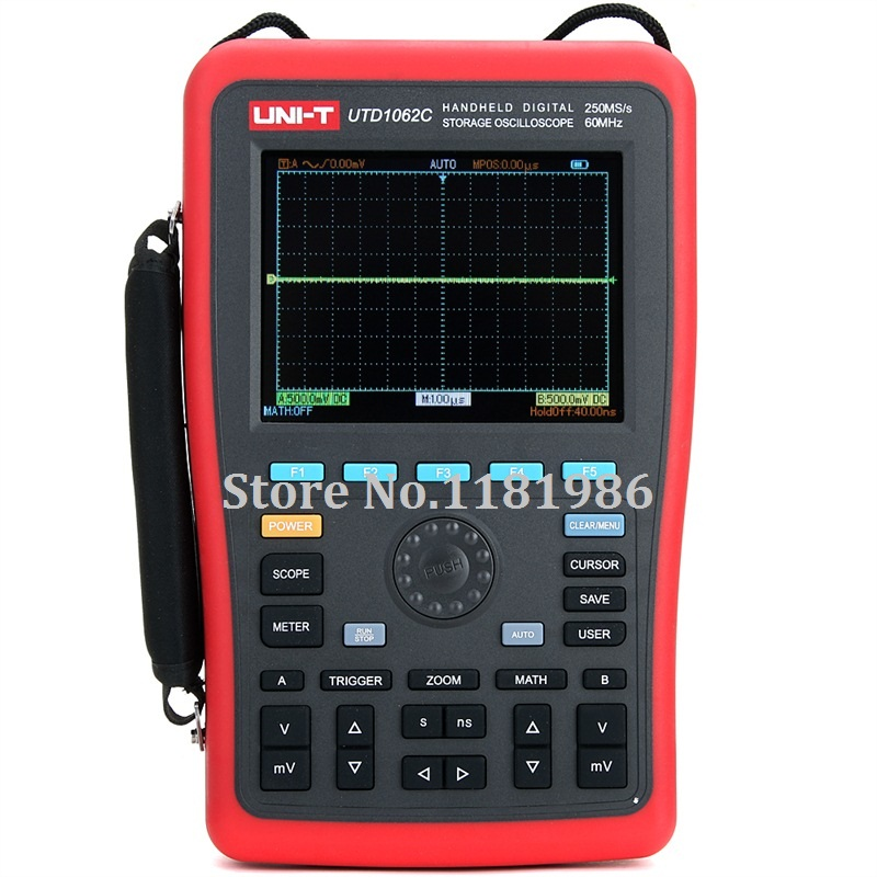 oscilloscope and digital voltmeter essay Yumpu offers a digital platform for publishing your magazines, brochures or catalogs communicate your message and grab the attention of new readers.