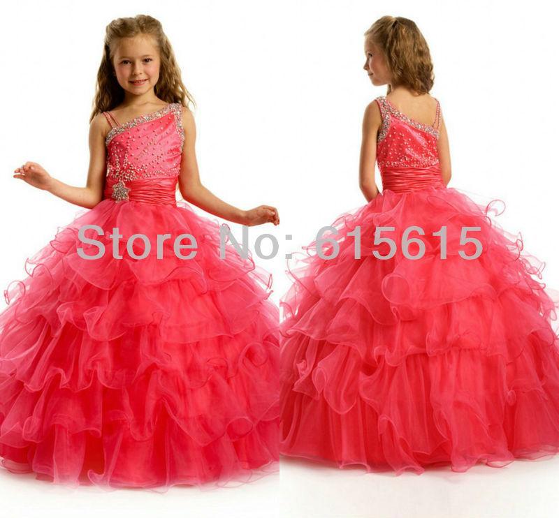 Meilleur blog de robes: Robe pas cher petite fille
