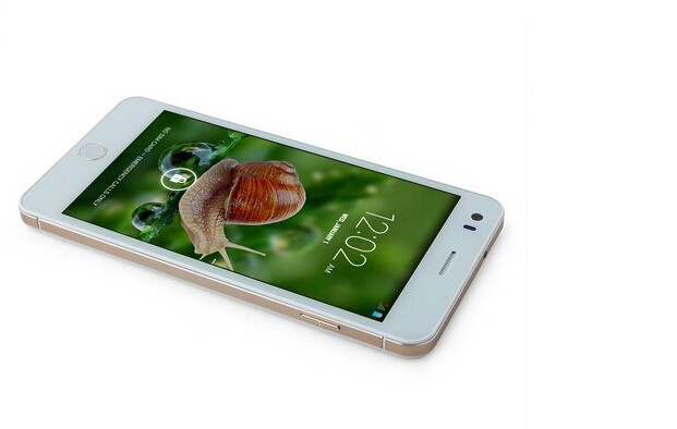 В наличии Оригинальные предпродажная P6i mtk6582 четырехъядерный Android 4.4 5.0-дюймовый 960x540 IPS 1 Гб оперативной памяти 4 Гб ROM 13mp телефон смартфон OTG