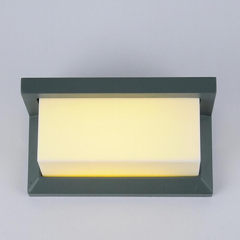 Online kopen wholesale decoratieve veranda lichten uit china decoratieve veranda lichten - Tuin decoratie buitenkant ...