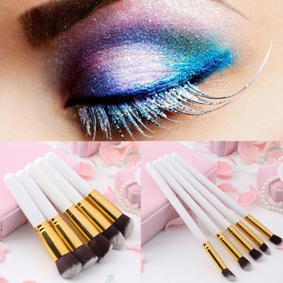 Top-Quality-10Pcs-Professional-Makeup-Brush-Sets-Brushes-Black-Soft-Synthetic-Hair-Make-up-Tools-Kit (1)