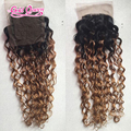 6A brazilian virgin hair straight black silky straight virgin hair 8-26inch brazilian virgin hair bulk human hair for braiding