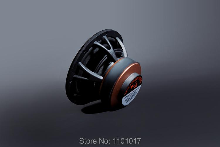 Tuolihao-Q6-speakers-1