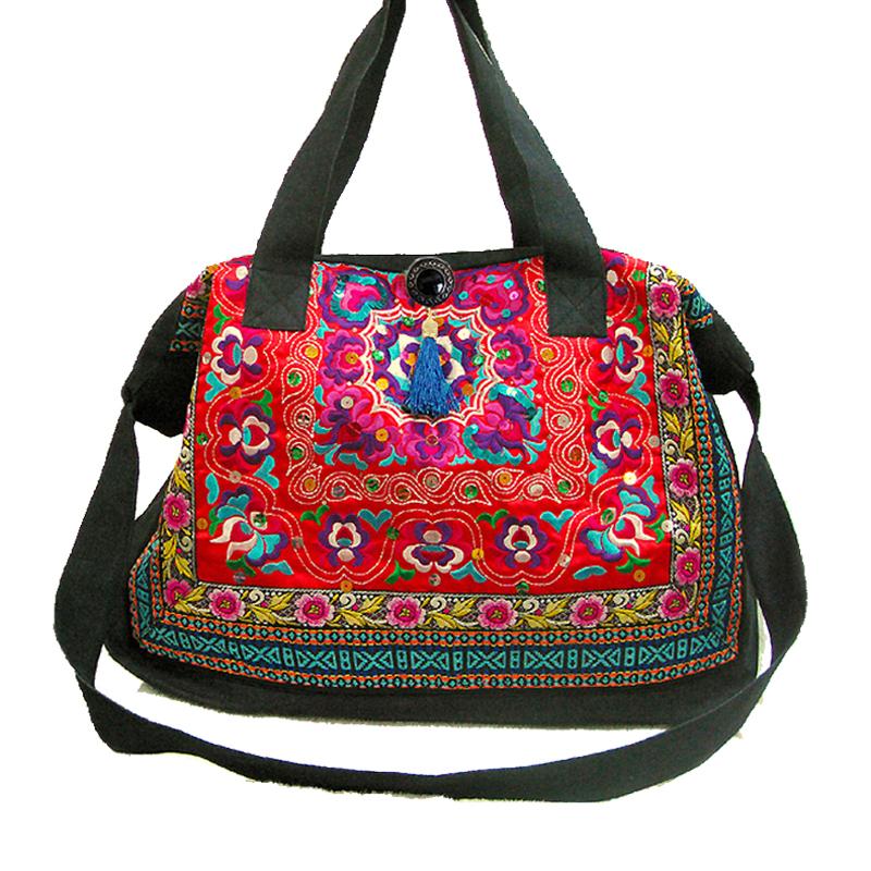 Поставки брендовых сумок из китая