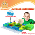 Minitudou Diamond Blocks Titanic Toys 3D Mannequin 1860PCS Constructing Blocks Toy Titanic Ship Academic Reward For Youngsters