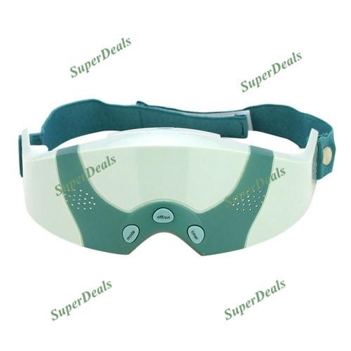 Защитные очки Alleviate Eye Fatigue аксессуар очки защитные truper t 10813
