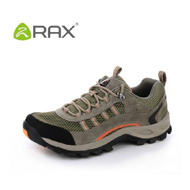 Оптовая продажа фабрики мужчины повседневная обувь РАКС открытый летом сверхлегкий ...