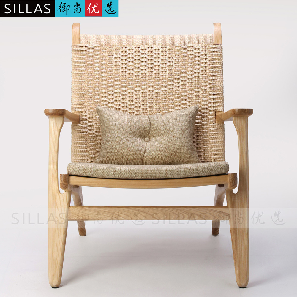 Modern sofa chairs design - Sofa Chair Oversized Round Lounge Chair Round Lounge Sofa Living