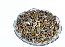 2.2lb/1000g Black BiLuoChun Tea, Black Snail Tea, Pi LoChun,Dianhong,Tender Tea Bud,Free Shipping
