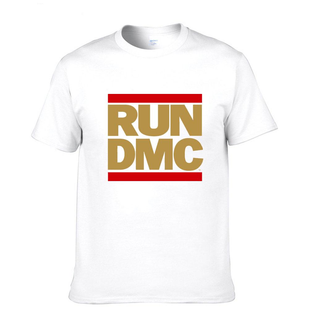 Dmc Clothing Brand