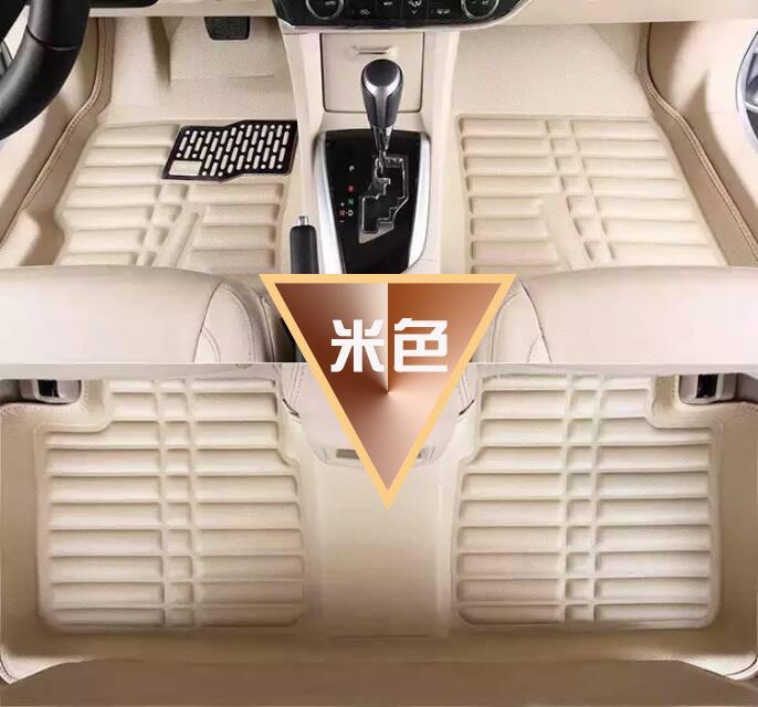online kaufen gro handel grand voyager chrysler aus china. Black Bedroom Furniture Sets. Home Design Ideas