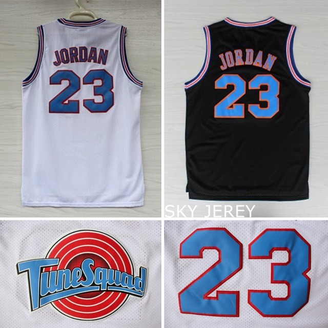 hlyfmj cheap Basketball | CHEAP NBA BASKETBALL JERSEYS | Page 2